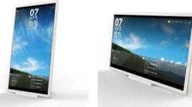 Toshiba má v nabídce nový 24palcový tablet Shared Board