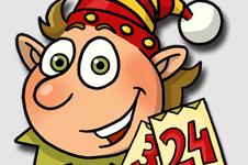 Elf Adventure – Adventní kalendář v mobilu [Android]