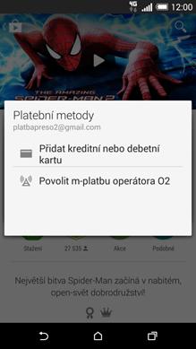 X_2014120311094398411