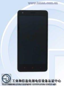Xiaomi Redmi 2 (1)