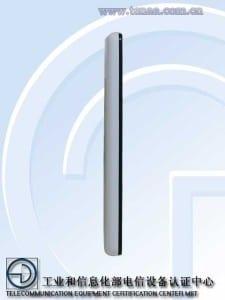 Xiaomi Redmi 2 (3)