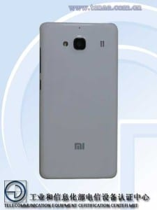 Xiaomi Redmi 2 (4)