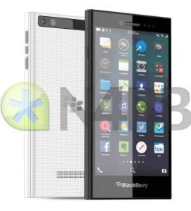 blackberry-Z20