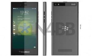 blackberry-rio