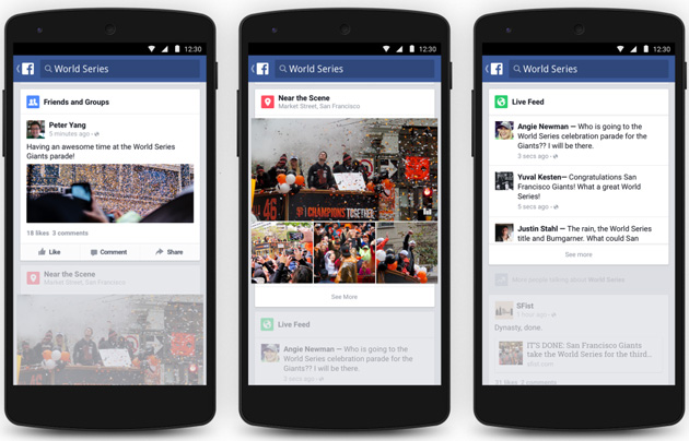 facebook-trending-android