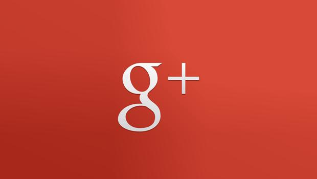 Google+ na iOS získává významnou aktualizaci