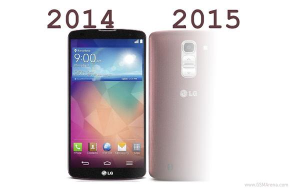 LG se zbaví linie Pro