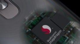 Snapdragon 800 se vrátí na scénu již v lednu