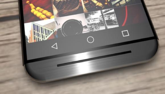 HTC Hima – nástupce současného top modelu dává o sobě vědět