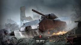 World of Tanks Blitz [recenze]