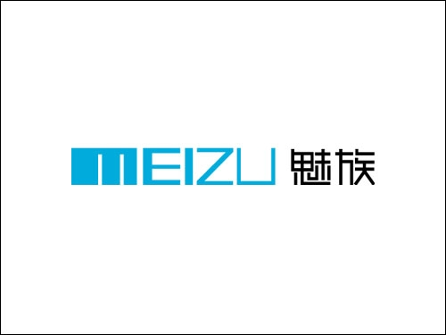 Meizu testoval model k52 v GFXBench