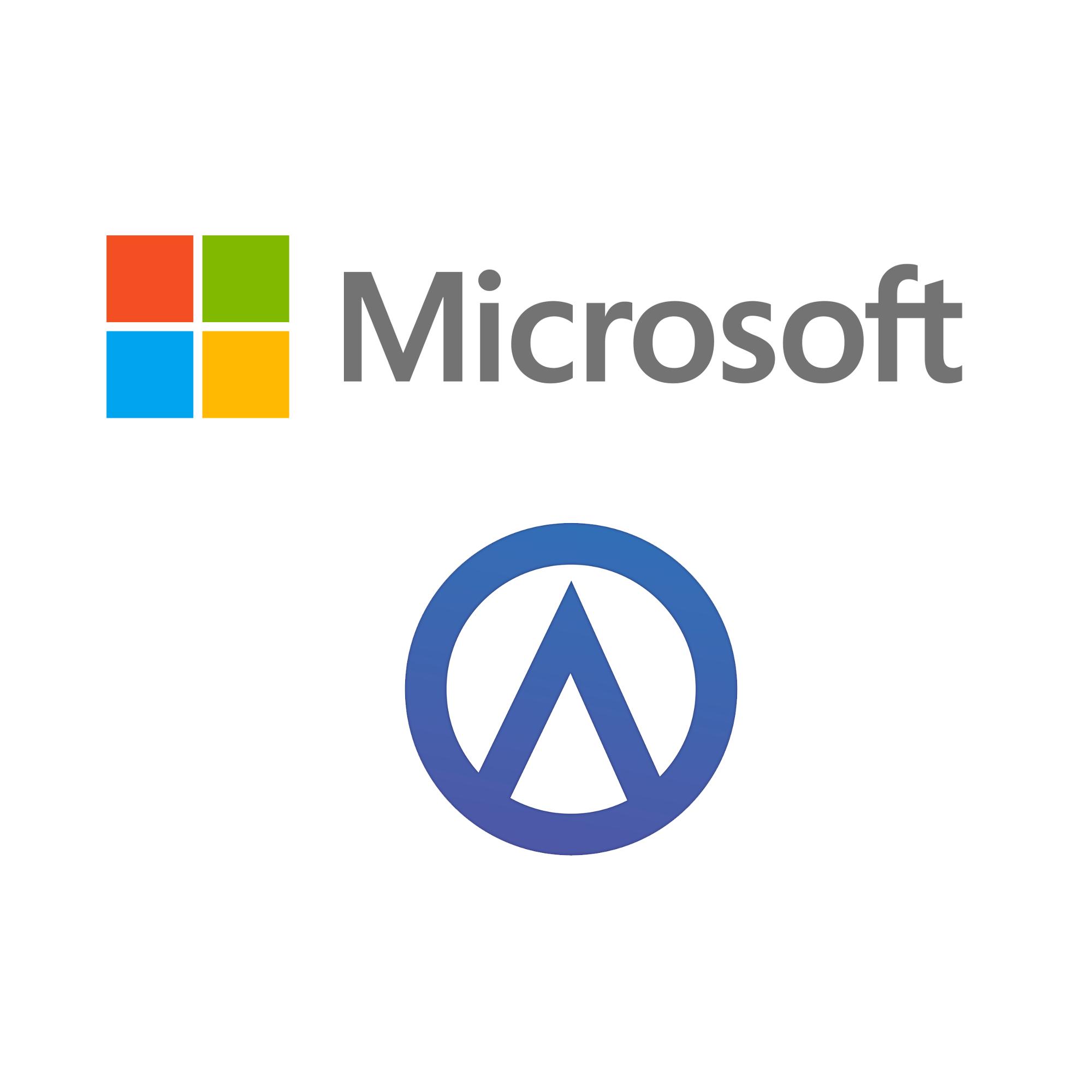 Microsoft koupil startup Acompli
