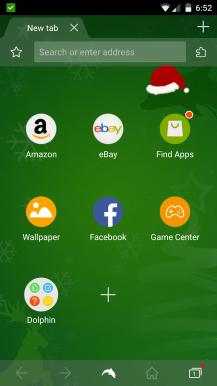 nexus2cee_Screenshot_2014-12-23-18-52-05-217x386