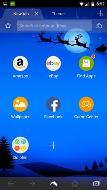 nexus2cee_Screenshot_2014-12-23-18-52-50-217x386