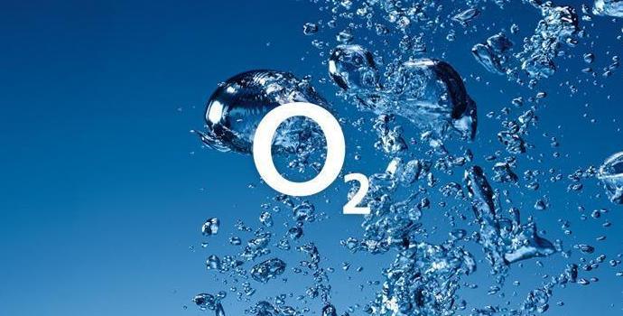 Předplacenkáři u O2 si poradí i bez kreditu, vrací se služba O2 Rezerva