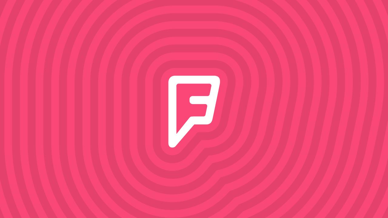 Foursquare aplikace přichází na iPad