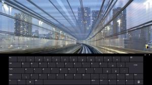 screenshot-full-keyboard