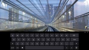 screenshot-keyboard