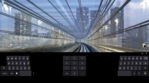 screenshot-split-keyboard