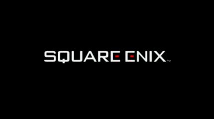 Square Enix předvánočně zlevnil své tituly o 50 %
