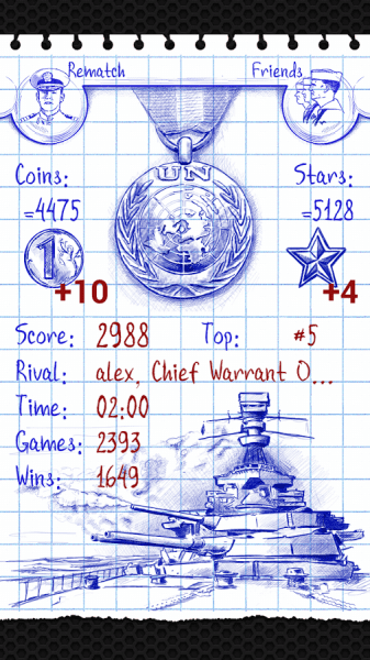 unnamed (11)_result