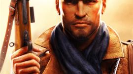 Brothers in Arms 3 je nově dostupná hra pro iOS a Android