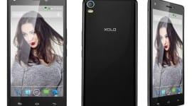 Xolo Opus 3 – zaměřeno na selfie