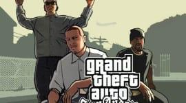 GTA San Andreas – cheaty trochu jinak