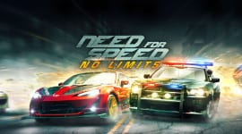 Need for Speed: No Limits přijíždí [aktualizováno]