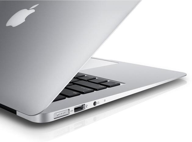 292389-apple-macbook-air-13-inch-mid-2012-open