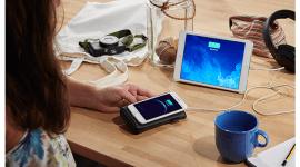 Ampere – pouzdro, které vám dobije telefon
