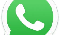 WhatsApp nyní nově i přes webové rozhraní