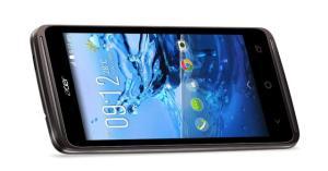 Acer-Liquid-Z410 (2)