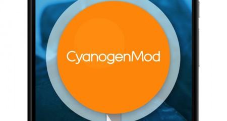 CyanogenMod-CM-12-450x240