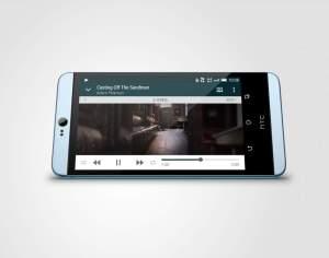 HTC Desire 826 2