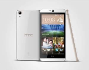 HTC Desire 826 5