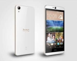 HTC Desire 826 6