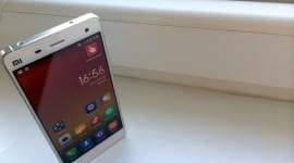 Xiaomi láká na představení nového top modelu