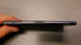 Sony Xperia Z3 – aféra bendgate opět na scéně?