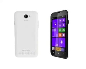 K-Touch-Windows-Phone-2