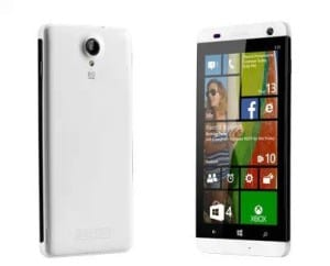 K-Touch-Windows-Phone