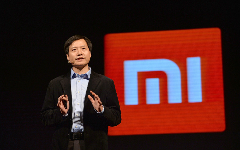 Xiaomi v roce 2014 dodalo přes 60 milionů zařízení
