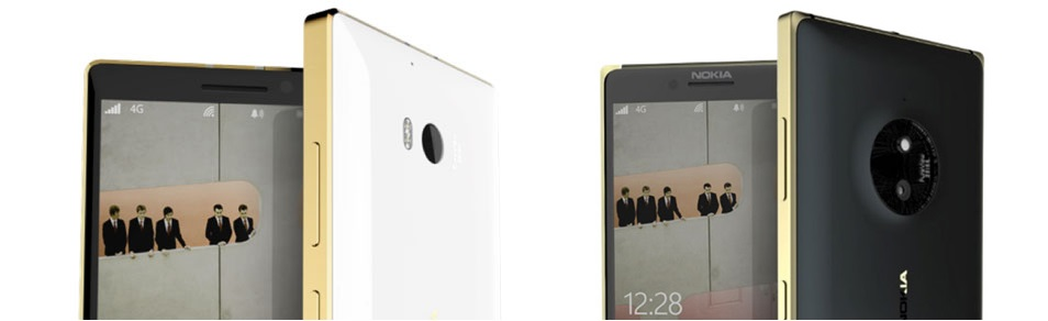Lumia-930-830-golden
