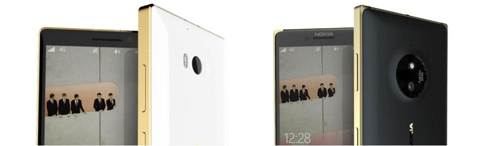 Lumia-930-830-golden