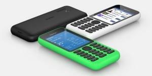 Microsofts-Nokia-215-2