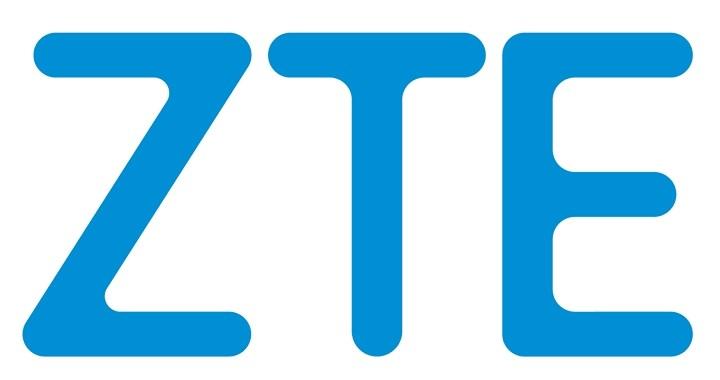 ZTE si změnilo nejen logo