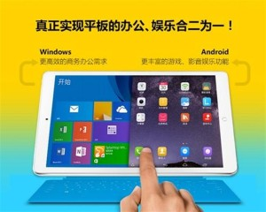 Onda V919 3G Air (1)
