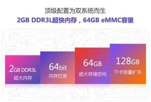 Onda V919 3G Air (6)
