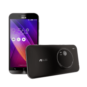 S1920x1080_ASUS-ZenFone-Zoom_front-and-back