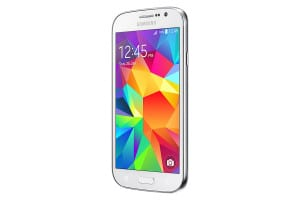 Samsung-Galaxy-Grand-Neo-Plus (1)